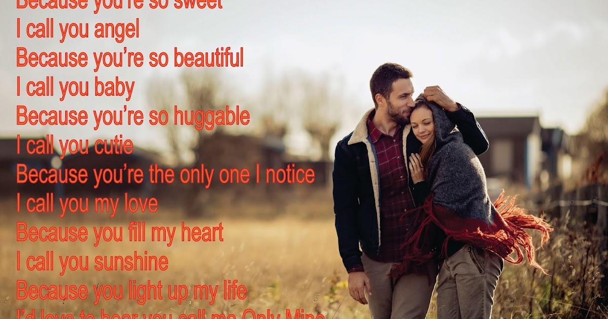 Romantic English Poetry