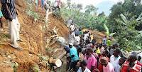 http://sciencythoughts.blogspot.co.uk/2013/08/four-year-old-boy-killed-by-landslide.html