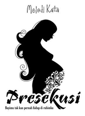 Novel Presekusi Karya melodikata Full Episode
