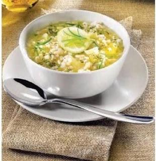 minestrone-s-korenyami-i-perlovoj-krupoj