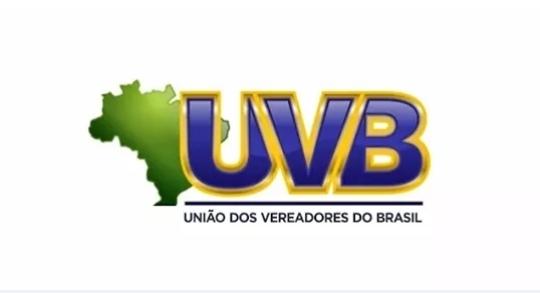 Presidentes, Mesas Diretoras, Vereadores e e Assessores de Câmaras terão encontro Nacional em Brasília