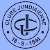 #PoloAquático - Equipes do Clube Jundiaiense não sofrem derrotas do Inter de Regatas
