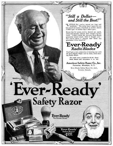 [Image: ad-shaving-1919-american-ad-ever-ready-s...224135.jpg]