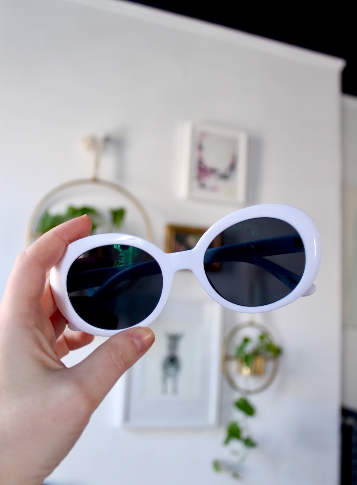sunglasses, festival fashion, eyeglasses online