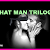That Man Trilogy by Nelle L'Amour