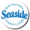 http://www.m-seaside.jp/