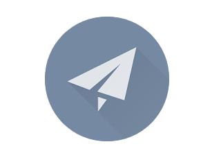 Shadowsocks Mod Apk Free Download