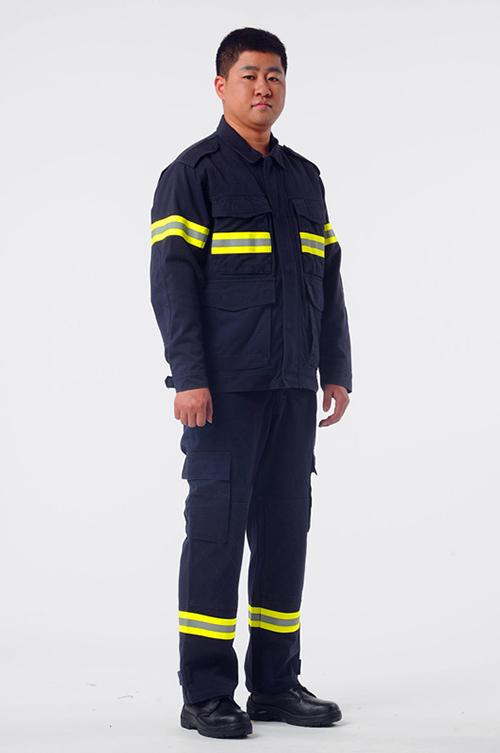 Đồng phục công nhân giá cực rẻ và uy tín tại hcm
