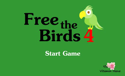 Free the Birds 4