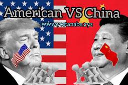 Pejabat China Tuding Corona Adalah Konspirasi Militer AS