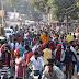 2022 में सपा की सरकार बनवाना मेरा मुख्य उद्देश्य:-धनजी यादव