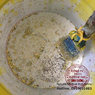 Chữ mốp xốp rẻ đẹp thủ dầu một bình dương