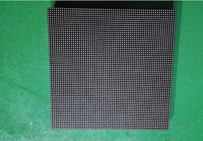 Công ty cung cấp màn hình led p2 module led chính hãng tại Bến Tre