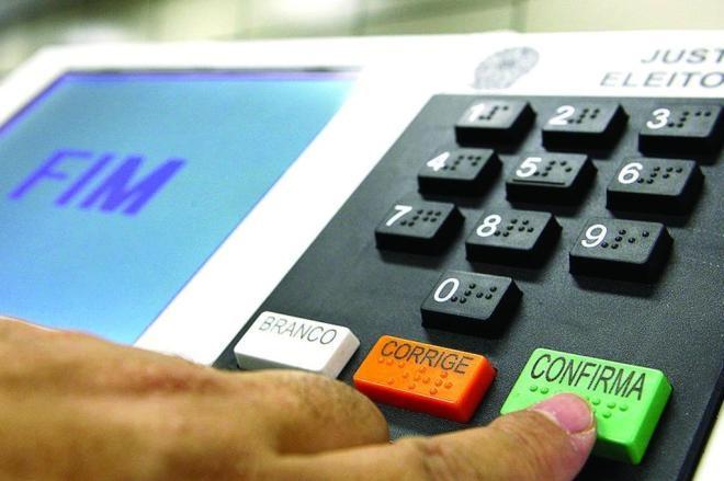 PRE/BA apura casos de servidores públicos que podem ter se candidatado apenas para obter licença política