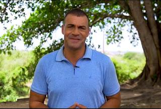 Em Sapé prefeito Sidney Paiva chama bancada independente de Chantagista lamenta Teresa Carneiro.