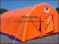 TENDA POSKO, Penjual tenda TENDA POSKO di bandung, produksi tenda TENDA POSKO, menjual tenda TENDA POSKO, harga tenda posko,