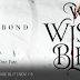 #release #blitz - When Wishes Bleed by Casey L. Bond  @agarcia6510  @authorcaseybond