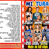 Capa DVD Mixturadão N04
