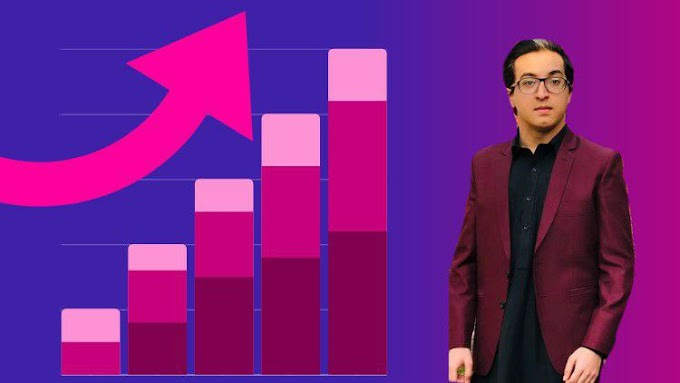Technical Analysis Mastery: Stock Trading, Forex , Investing [Free Online Course] - TechCracked