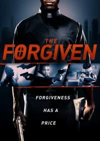 The Forgiven 2016 Hindi - English Full Movies HD Dual Audio 480p