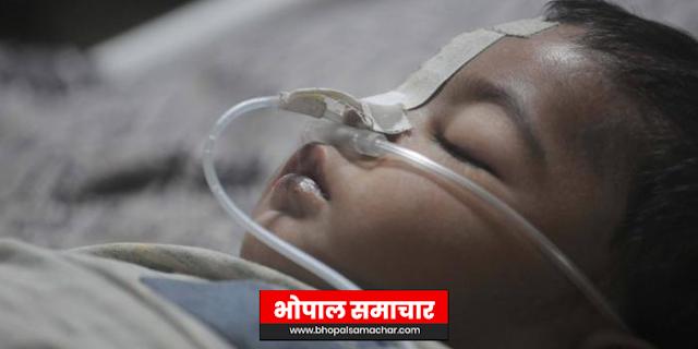 चमकी बुखार से बच्चों को कैसे बचाएं | HOW TO PROTECT KIDS FROM CHAMKI BUKHAR