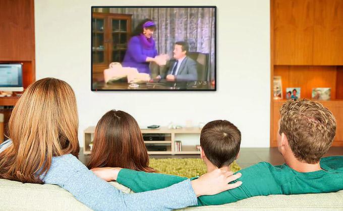 aysegul-atik-1-dakika-televizyon-fis