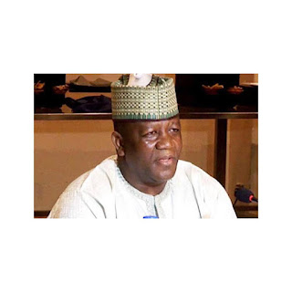 Minimum Wage: We can only pay N22,500 - Governors