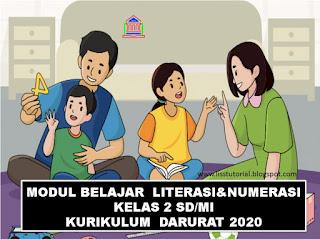 www.lisstutorial.blogspot.com