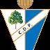 CAMPEONATO DE PORTUGAL»» Pinhalnovense já respira de alívio