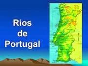 http://www.authorstream.com/Presentation/analuisabeirao-2046426-os-rios/