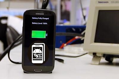 نـصائح بسيطة لكنها فعالة لشحن هاتفك الذكي