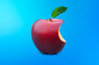 Como a Apple planeja monitorar os usuários