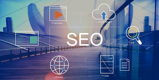 What Is SEO In Hindi ?