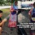 'Inilah Janji Perempuan Melayu'