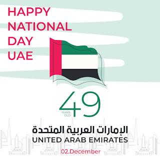 صور اليوم الوطنى الإماراتي 49
