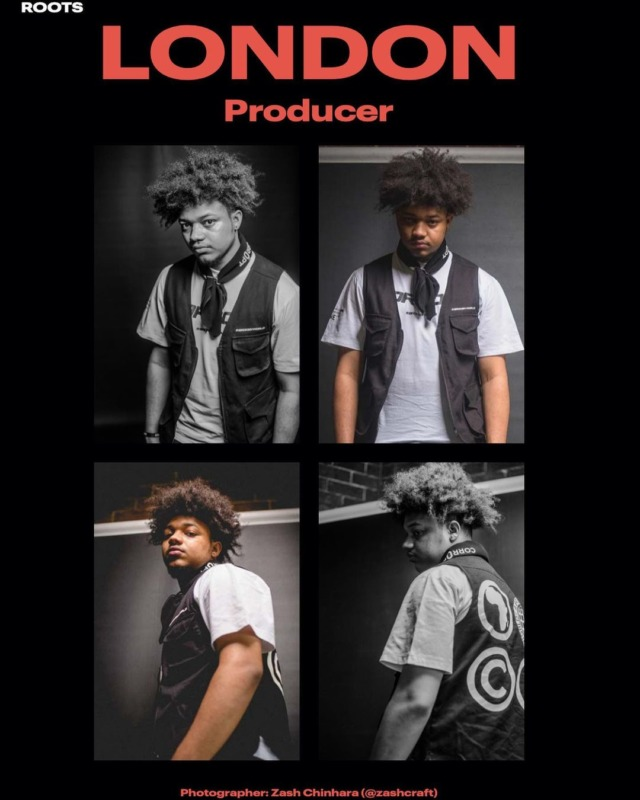 Top 10 Nigerian Music Producers Of 2020 #Arewapublisize
