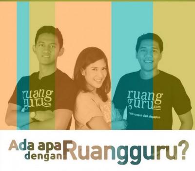 peluang bisnis online di indonesia saat ini