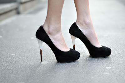 propuestas de Zapatos Elegantes