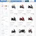 Jual Motor Honda di Moladin: Berikut Cara Aman Berbelanja Motor Secara Online