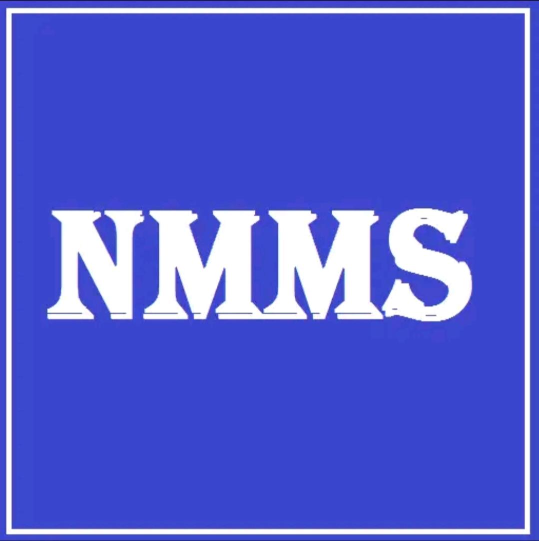 NMMS Scholarship Live Online Class