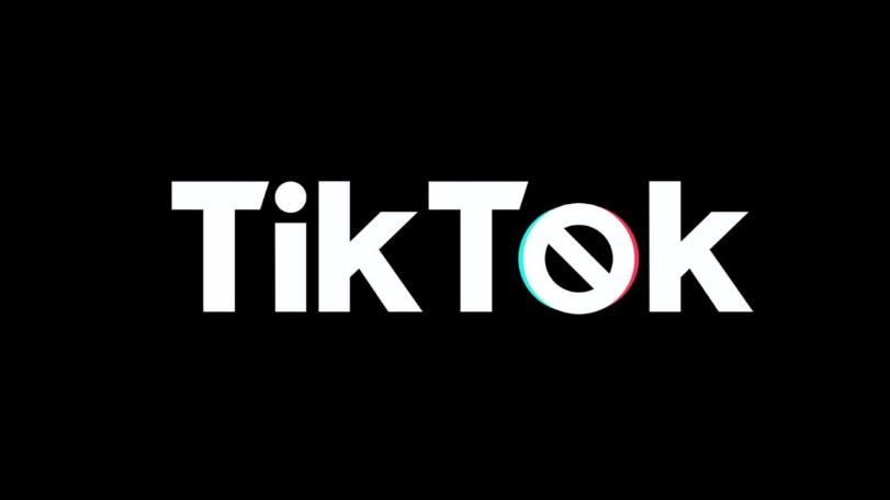 مايكروسوفت تُخطط للإستحواذ على تطبيق تيك توك بالكامل