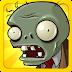 Plants vs. Zombies v6.1.11 MOD APK+DATA