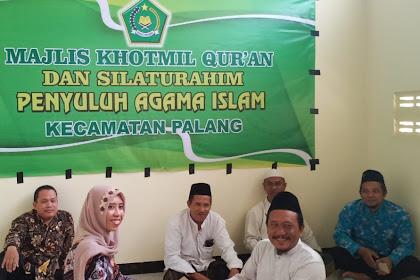 Tigabelas Keistimwaan Orang Rutin membaca Al-Qur'an