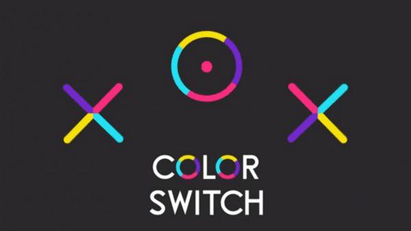 برنامج color picker