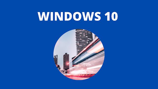 si subiste una foto o imagen nueva en tu cuenta de usuario en windows 10 y no se adapta queda muy grande o no cuadra y la quieres eliminar debes entrar a las carpeta ocultas y buscar las imagenes de tu cuenta de usuario