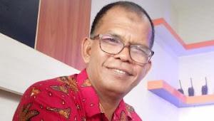 Dugaan Pungutan Fee Proyek APBA Oleh Pokja 2019