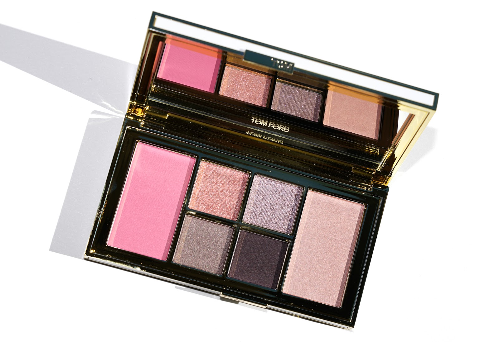 tom ford beauty winter soleil eye and cheek palettes and. Black Bedroom Furniture Sets. Home Design Ideas