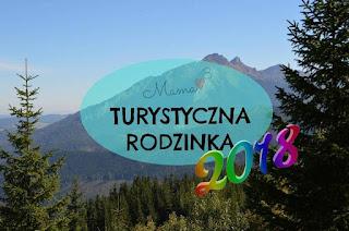 http://mamadoszescianu.blogspot.com/2018/02/turystyczna-rodzinka-2018.html