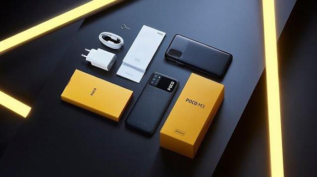 Tanggapan Xiaomi atas Pembatalan Sepihak pada Flash Sale POCO M3