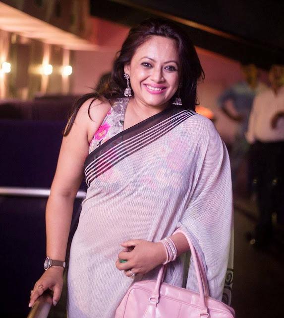 Sreelekha Mitra Hot Bengali Actress Big Boobs Photos